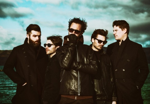 Editors-Photo-by-Rahi-Rezvani
